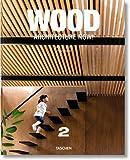 Wood Architecture Now !: Amazon.fr: Collectif: Livres