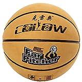 Bovillo Basketball
