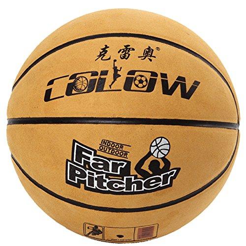 Bovillo Basketball (Chicago Bulls Ps3 Controller)