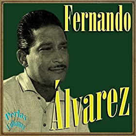 Amazon.com: Perlas Cubanas: Total: Fernando Alvarez: MP3 Downloads