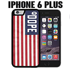 dope iphone cases iphone dope american flag for iphone 6 8367
