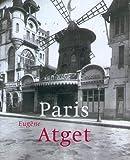 Paris, Eugène Atget