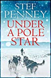 Under a Pole Star: Richard & Judy Book Club 2017 - the most unforgettable love story of the yea