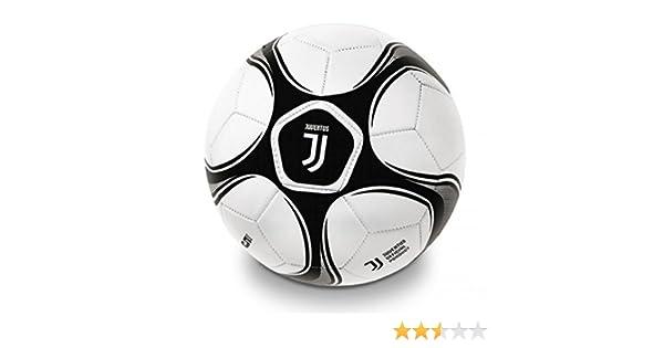 Juventus F.C. Football Size 5 PS 04524 Logo New JJ Footballs ...