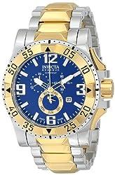 INVICTA Watches 51yG39HLTRL._SL250_