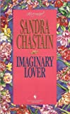 Imaginary Lover, Sandra Chastain, 0553444433