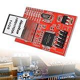 XCSOURCE W5100 Ethernet module Ethernet network module forarduino TE230