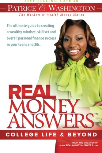 Real Money Answers - College Life & Beyond