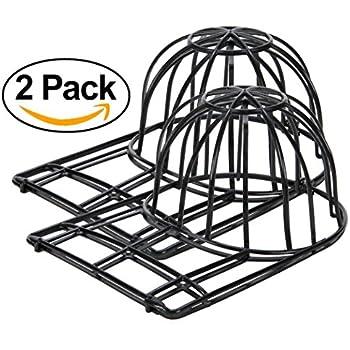 Amazon Com Hat Washer 2pcs Cap Washer Baseball Hat