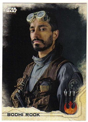 2016-topps-star-wars-rogue-one-series-1-4-bodhi-rook