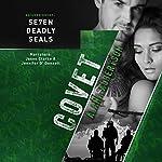 Covet: Se7en Deadly SEALs | Alana Albertson