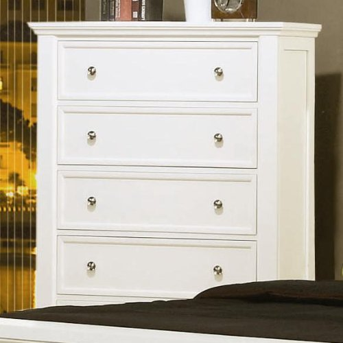 beach bedroom furniture. coaster sandy beach chestwhite bedroom furniture s