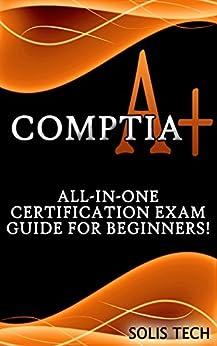 comptia a+ book pdf free download