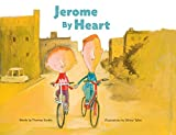 img - for Jerome By Heart book / textbook / text book