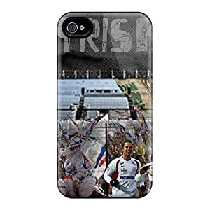 Hard Plastic Iphone 6plus Cases Back Covers,hotcases At Perfect Customized Black Friday