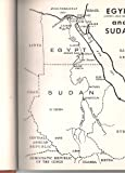 Egypt and the Sudan, Larry Wills Henderson, 084077060X