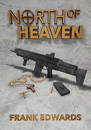 North of Heaven