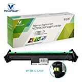 Compatible Drum Unit CF219A ( 19A ) with Chip VICTORSTAR for use in HP LaserJet Pro M102a M102w, LaserJet Pro MFP M130fn M130fw M130nw M130a Printers