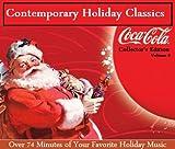 Contemporary Holiday Classics