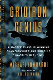 img - for Gridiron Genius: A Master Class in Winning Championships and Building Dynasties in the NFL book / textbook / text book