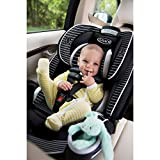 Graco-4ever-All-in-One-Convertible-Car-Seat-Studio