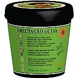 Lola Cosmetics, Umectação Oliva, 200G