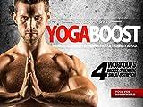 Yoga Boost