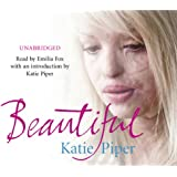 Beautiful: A Beautiful Girl. An Evil Man. One Inspiring True Story of Courage.