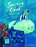 Journey on a Cloud: A Children's Book Inspired by Marc Chagall