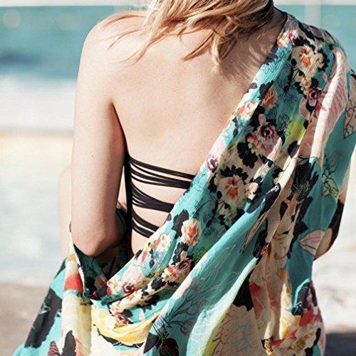 Kimono Longue Kimono Longue Femme Femme Femme Kimono Longue Longue Femme Kimono xqF7HwYqR