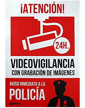 Salud ocupacional y productos seguridad | Amazon.es