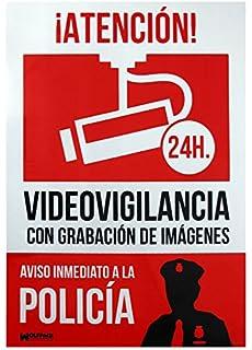Sistema de Alarma gsm/SMS LCD Pantalla de Menú en Castellano ...