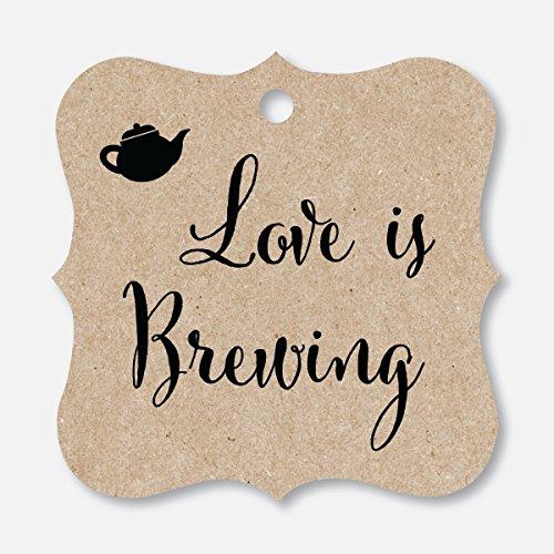 coffee bar love is brewing - 9