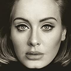 """""""25"""" is the highly anticipated new album from Adele, and is her first new music since her Oscar winning single """"Skyfall"""" in 2012. """"Hello"""" is the debut single from """"25."""" The cinematic video for Hello was shot in the countryside surrounding Mon..."""