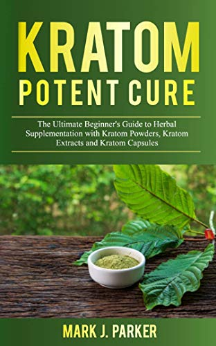 herbal extracts book - 2