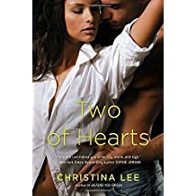 Two of Hearts by Christina Lee (2015-05-05)