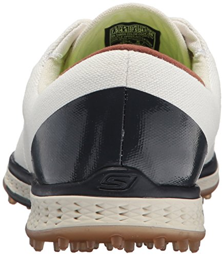 Pictures of Skechers Performance Women's Go Golf Elite Go Golf Elite Canvas 8