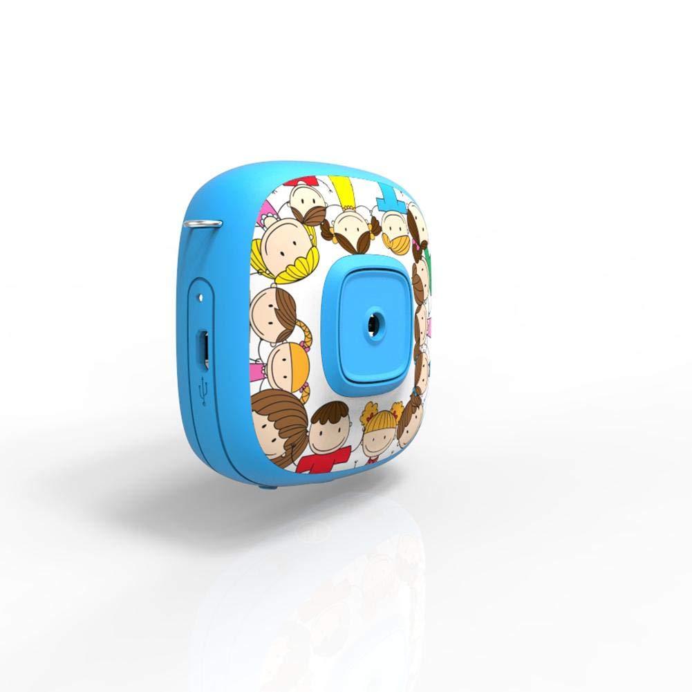 Cypressen - Cámara de vídeo para niños (720p, 5ª generación ...