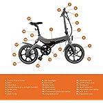 JXH-16-Pollici-Pieghevole-Bici-elettrica-con-Grande-capacit-Rimovibile-agli-ioni-di-Litio-36V-250W-per-Outdoor-Ciclismo-Work-out-PendolarismoNero