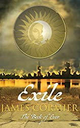 Exile (The Book of Ever 1)