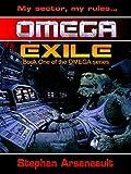 Free eBook - OMEGA Exile