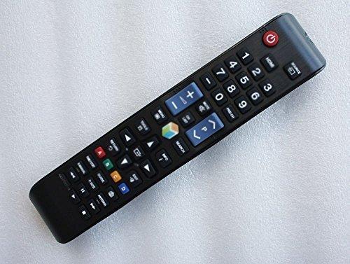 LR General Remote Control Fit For T28D310NH,UN19F4000,UN19F4000AF,UN19F4000AFXZA,UN22F5000 For SAMSUNG TV