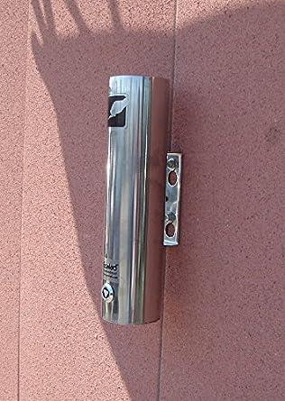 Cigarette disposal unit discount cigarettes branson mo