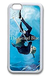 Anime Cool Girl 2 Cute Hard Cover For Samsung Galaxy S5 Cover Case PC 3D Cases