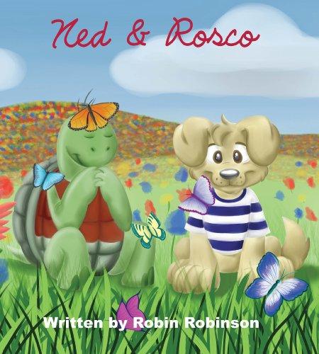 NED & ROSCO