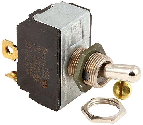 Berkel 01-402675-00617 Toggle Switch