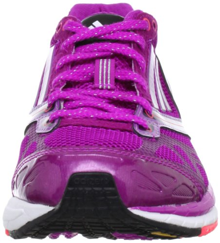 adidas - Sneaker Donna