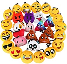 30 Emoji Birthday Party Ideas