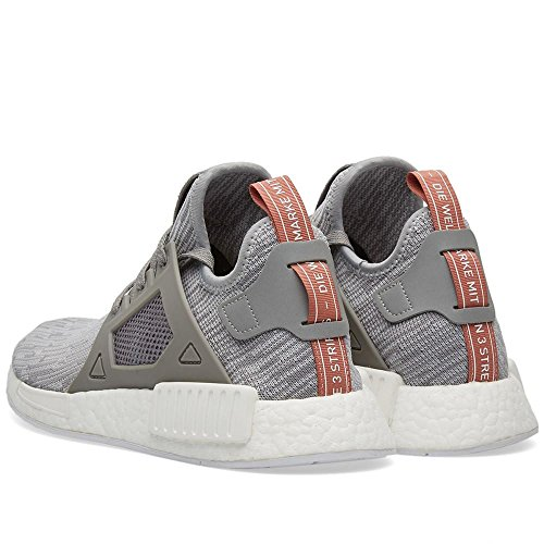adidas NMD_XR1 PK W, Clear Onix/CH Solid Grey/Raw Pink clear onix/ch solid grey/raw pink