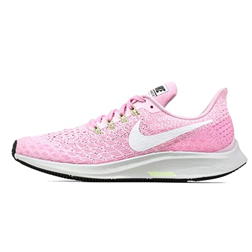 Nike Women's Air Zoom Pegasus 35 (Gs) Track & Field Shoes